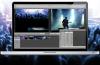 Скачать Wirecast для macOS