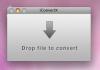 Скачать iConvertX