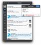 Скачать Tweetbot