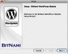 Скачать BitNami WordPress Stack