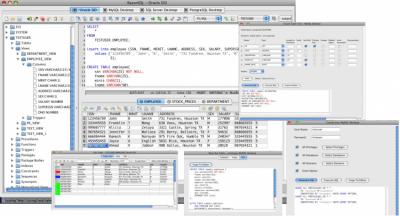 RazorSQL 8.1.1