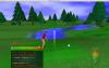 Скачать GL Golf