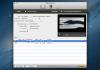 Скачать DVDRemaster Pro