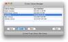 Скачать iTunes Library Manager