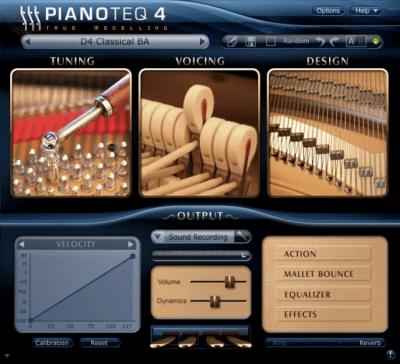 Pianoteq 6.4.1
