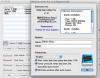 Скачать RAM Disk Utility Pro