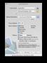 Скачать Email Backup Pro