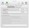 Скачать Recover PDF Password