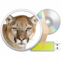 Скачать Lion DiskMaker