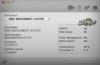 Скачать Chameleon SSD Optimizer