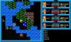 Скачать Ultima III