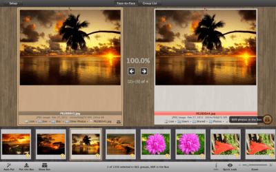 PhotoSweeper 2.2.6