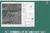 Скачать Satellite Image Browser