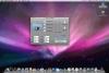 Скачать Folder Icon Maker