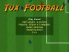 Скачать Tux Football