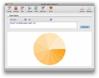 SQLiteManager 3.9.5