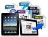 Скачать Wondershare iPad Video Converter