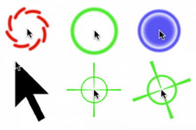 PinPoint 3.7.10