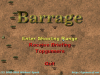 Скачать Barrage