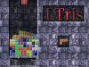 Скачать LTris