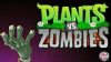 Скачать Plants vs. Zombies