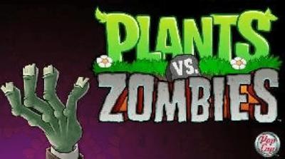 Plants vs. Zombies 1.0.40