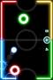 Скачать Glow Hockey 2