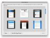 Скачать WebDesign