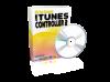 Скачать iTunes Controller