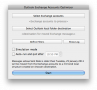 Скачать Outlook Exchange Accounts Optimizer