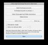 Скачать Entourage Exchange Accounts Optimizer