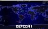 Скачать DEFCON