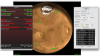 Скачать Mars24