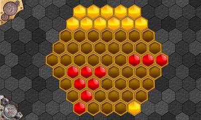 Игры Разума 0.6.9a
