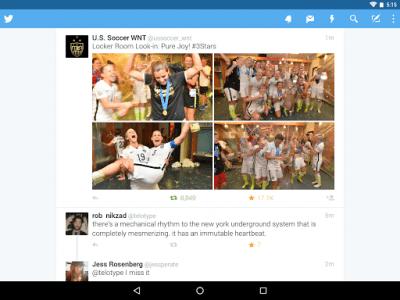 Twitter 7.68.0-release.6