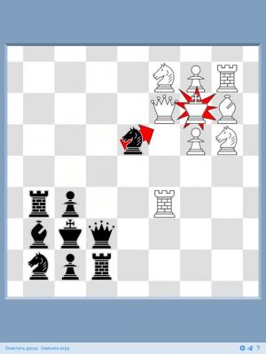 Игры Торус 5.7.2