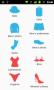 Скачать Размер одежды