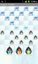 Скачать Шашки с пингвинами