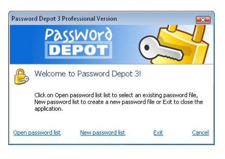 acebit password depot 8