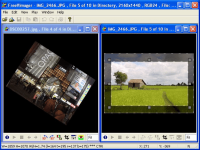 FreeVimager Portable 7.7.0