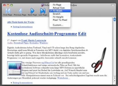 MacDjView 0.1.2