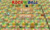 Скачать RocknBall Free