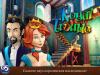 Скачать Королевские Тайны: Приключения Наследников HD