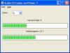 Скачать Audio CD Copier and Player-7