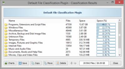 Disk Savvy 11.1.24
