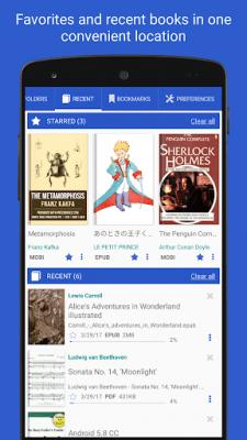 PDF Reader Классический 7.10.41