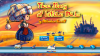 Скачать Маленький Мук Интерактивная сказка для детей