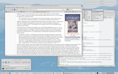Openbox 3.6.1