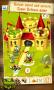 Скачать Fantasy Kingdom Defense HD
