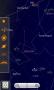 Скачать Sky Map